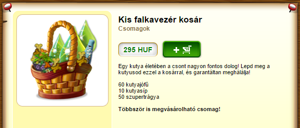 kis_kosar.PNG