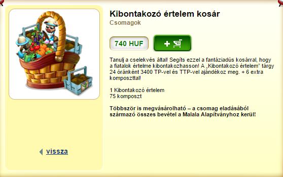 kosar_1.PNG