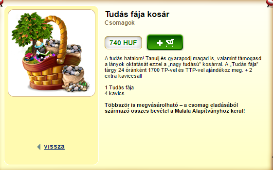 kosar_2.PNG