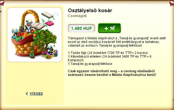 kosar_3.PNG