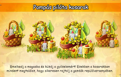 kosar_plakat.PNG