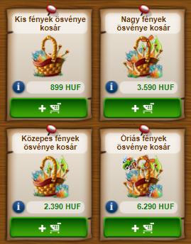 kosaras árak.png