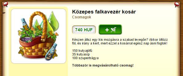 kozepes_kosar.PNG