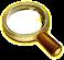labyrinthaug2017magnifier.png