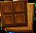 layerapr2019chococookie.png