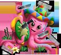 layerbahanov2018_sticker403.png