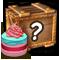 lootpackage101_icon_big.png