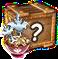 lootpackage24.png