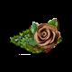 mainlayerfeb2021chocoflower_big.png