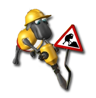Maintaince_icon.png