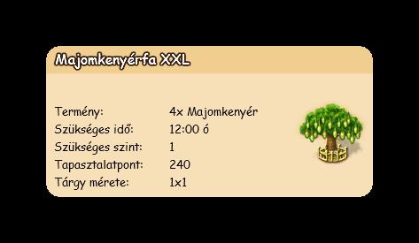 majomkenyér xxl.png