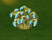 medúza xxl.png