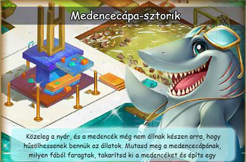 Medencecápa-sztorik plakát.png
