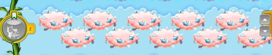 mesebeli utazás felhősor 1.png