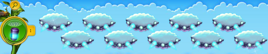 mesebeli utazás felhősor 2.png