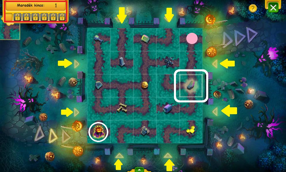 mini game1.png