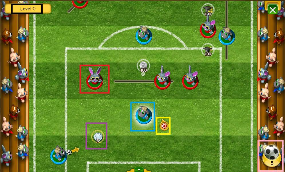 mini játék ismertető kép.png