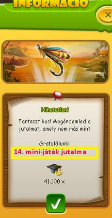 mini-játékos jutalom.png