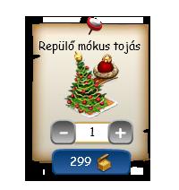 mokus1.png