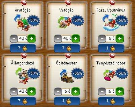 munkások bolti ára akciósan.png