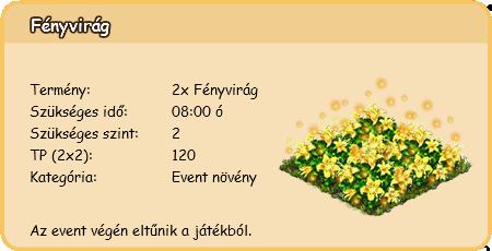 növény.png