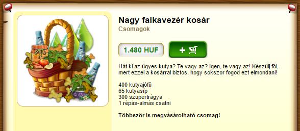 nagy_kosar.PNG