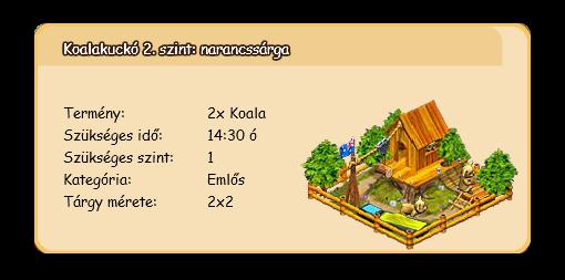 narancskoala.png