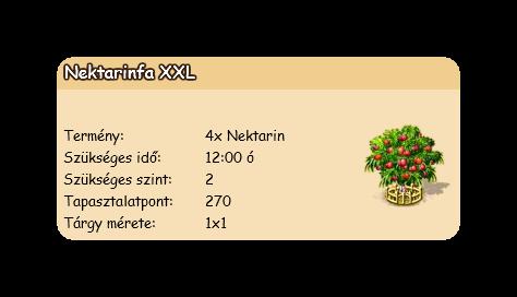 nektarin xxl.png