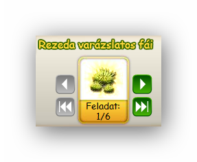 nektarinos.png