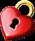 neonjan2016heartshapedlock.png