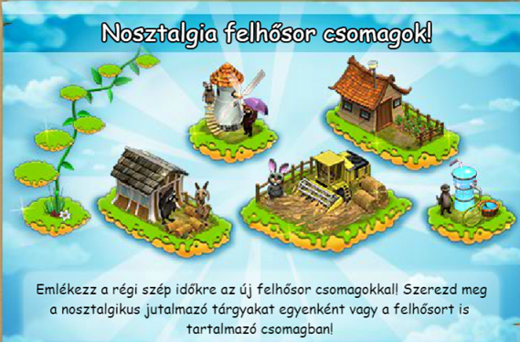 Nosztalgia felhősor csomagok plakát.png