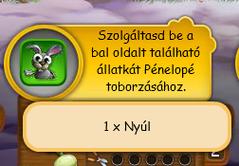 nyuszi.png