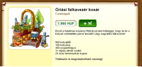 orias_kosar.PNG