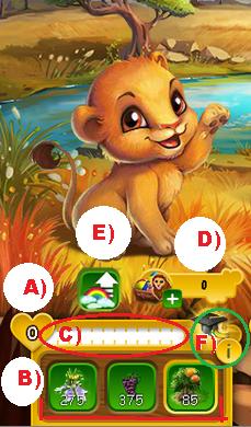 oroszlán kölyök betűkkel.png