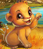 oroszlán t.png
