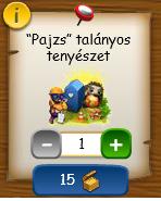 pajzs1.png