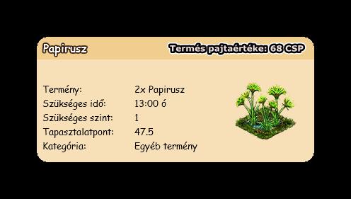 papirusz.png