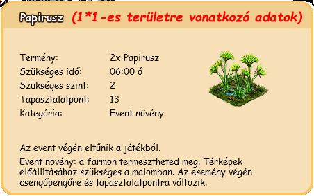 Papirusz_tul.png