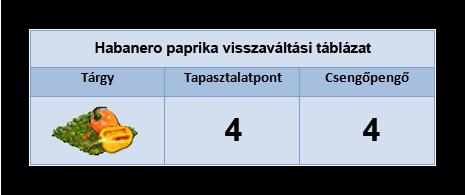 paprika vissza.png