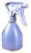 parentdayjun2016spraybottle.png