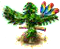 parrotfeather_upgrade_0.png