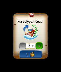 paszulypatronus.png