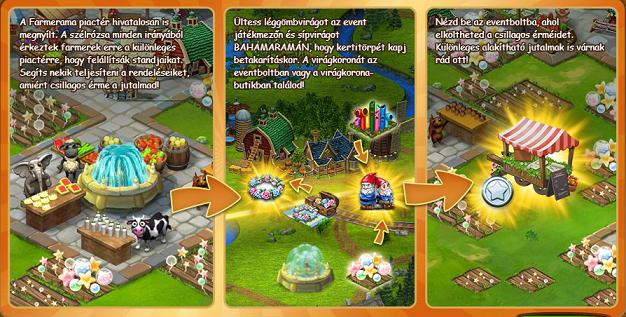 piactérkezdőkép.png