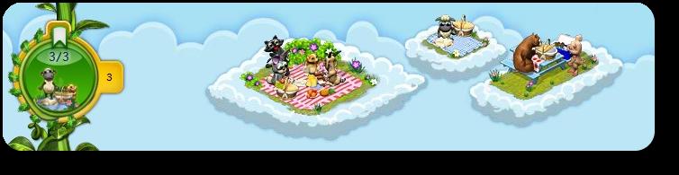 Piknik felhősor.png