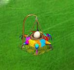 pinata tojás.png