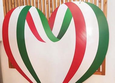 Piros-fehér-zöld-szív-fórumra.png