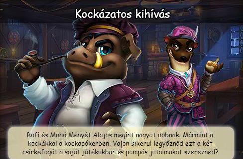 plakat_szoveg.PNG