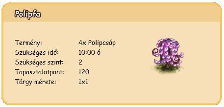 Polipfa.png