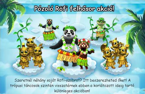 pozolo_rofi_felhosor_akcio_PLAKAT.png