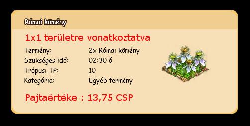 rómaikömény.png